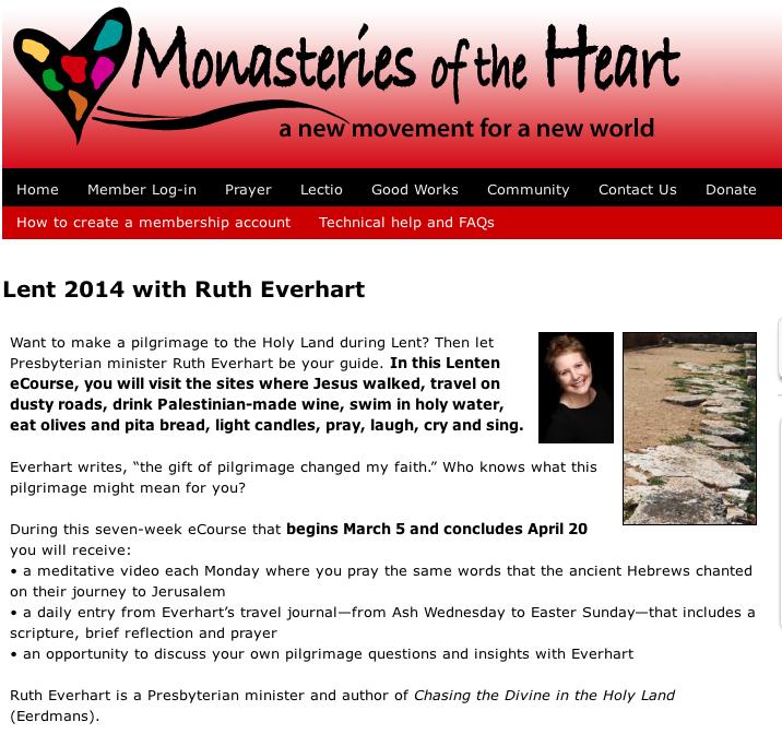 Lenten-course-pilgrimage-Everhart-Monasteries-of-the-Heart
