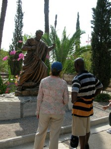 262.St. Peter